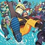 Os 6 melhores arcos fillers de Naruto e Naruto Shippuden